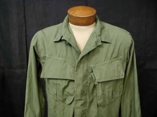 U.S. Militaria & Americana Through 1975
